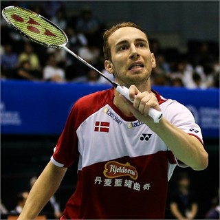 Mathias-Boe_1.jpg
